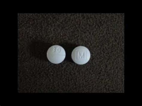 Jay Pate - Roxy (THE OFFICIAL PILL VLOG) ft Lil South