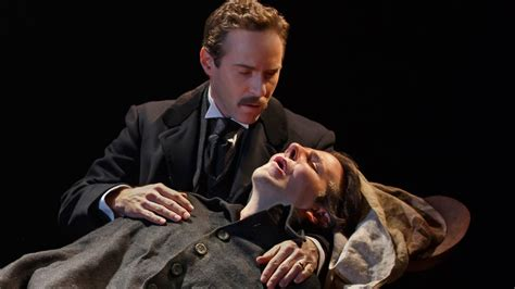 'The Elephant Man' Review: Bradley Cooper's Sterling