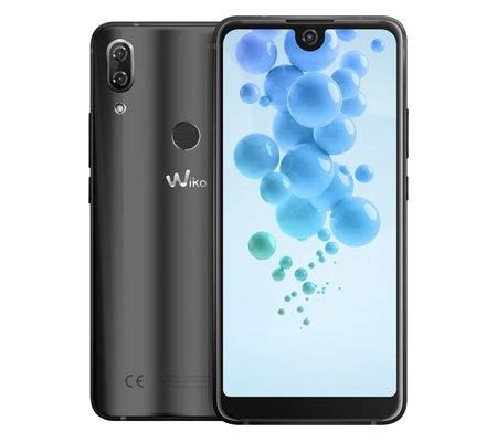Wiko View 2 Plus - Full Specification, price, review