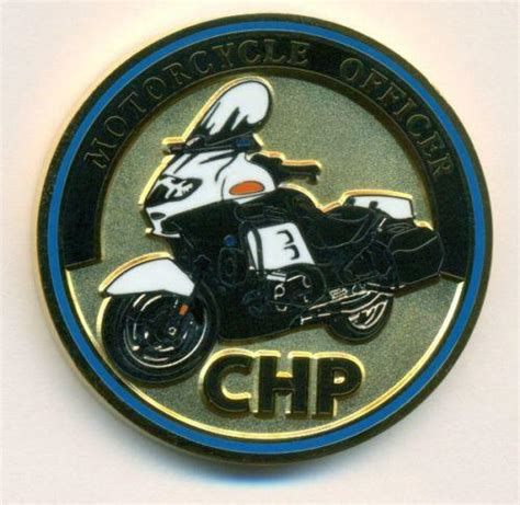 Motorcycle Challenge Coin   eBay